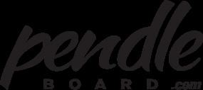 Pendleboard Europe